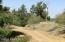261a E Forest Service Rd, Prescott, AZ 86303