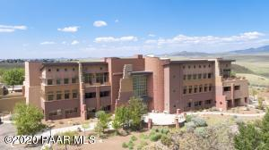 10000 E University Drive, Prescott Valley, AZ 86327
