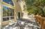 1045 Evergreen Road, Prescott, AZ 86303