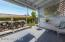 4885 N Harlequin Drive, Prescott Valley, AZ 86314