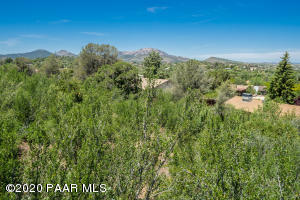 384 W Rosser Street, Prescott, AZ 86301