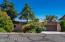 11173 E Ironwood Lane, Dewey-Humboldt, AZ 86327