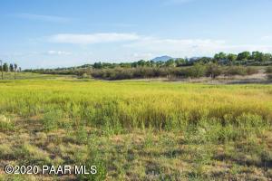 2590 Tree Farm Lane, Chino Valley, AZ 86323