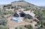 525 N Fitzmaurice Drive, Prescott, AZ 86303
