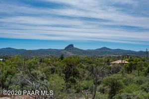 1216 Highlander Place, Prescott, AZ 86305