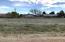 7457 E Addis Avenue, Prescott Valley, AZ 86314