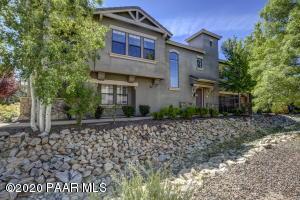 1716 Alpine Meadows Lane, 1303, Prescott, AZ 86303