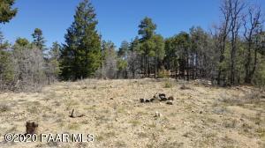 0 E Tall Pine Trail, Prescott, AZ 86303