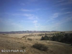 9850 E Magma Drive, Prescott Valley, AZ 86314