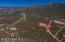 6280 E Thumper Trail Lot A, Prescott, AZ 86303