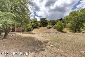 1934 Lazy Meadow Lane, Prescott, AZ 86303