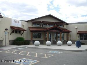 3274 Bob Drive, Prescott Valley, AZ 86314