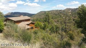 1800 Rocking Horse, Prescott, AZ 86305