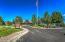 7732 E Painted Wagon, Prescott Valley, AZ 86315