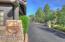 1716 Alpine Meadows Lane, 604, Prescott, AZ 86303