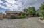 8463 E Sommer Drive, Prescott Valley, AZ 86314