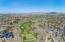 1976 Oakhill Circle, Prescott, AZ 86301