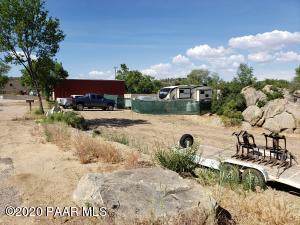555 5th Street, Prescott, AZ 86301