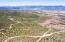 0 S Dewey Overlook Way, Dewey-Humboldt, AZ 86327