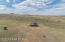 46950 N Falcon Flight Way, Ash Fork, AZ 86320