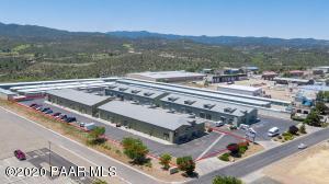 6717 E 2nd Street, Prescott Valley, AZ 86314