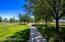 1645 N Thimble Lane, Prescott Valley, AZ 86314