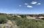 5995 Symphony Drive, Prescott, AZ 86305