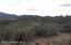 0 Bella Tierra Trail, Prescott, AZ 86305