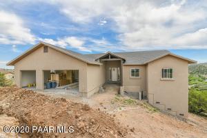 1691 States Street, Prescott, AZ 86301