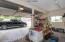 10294 Buckskin Drive, Dewey-Humboldt, AZ 86327
