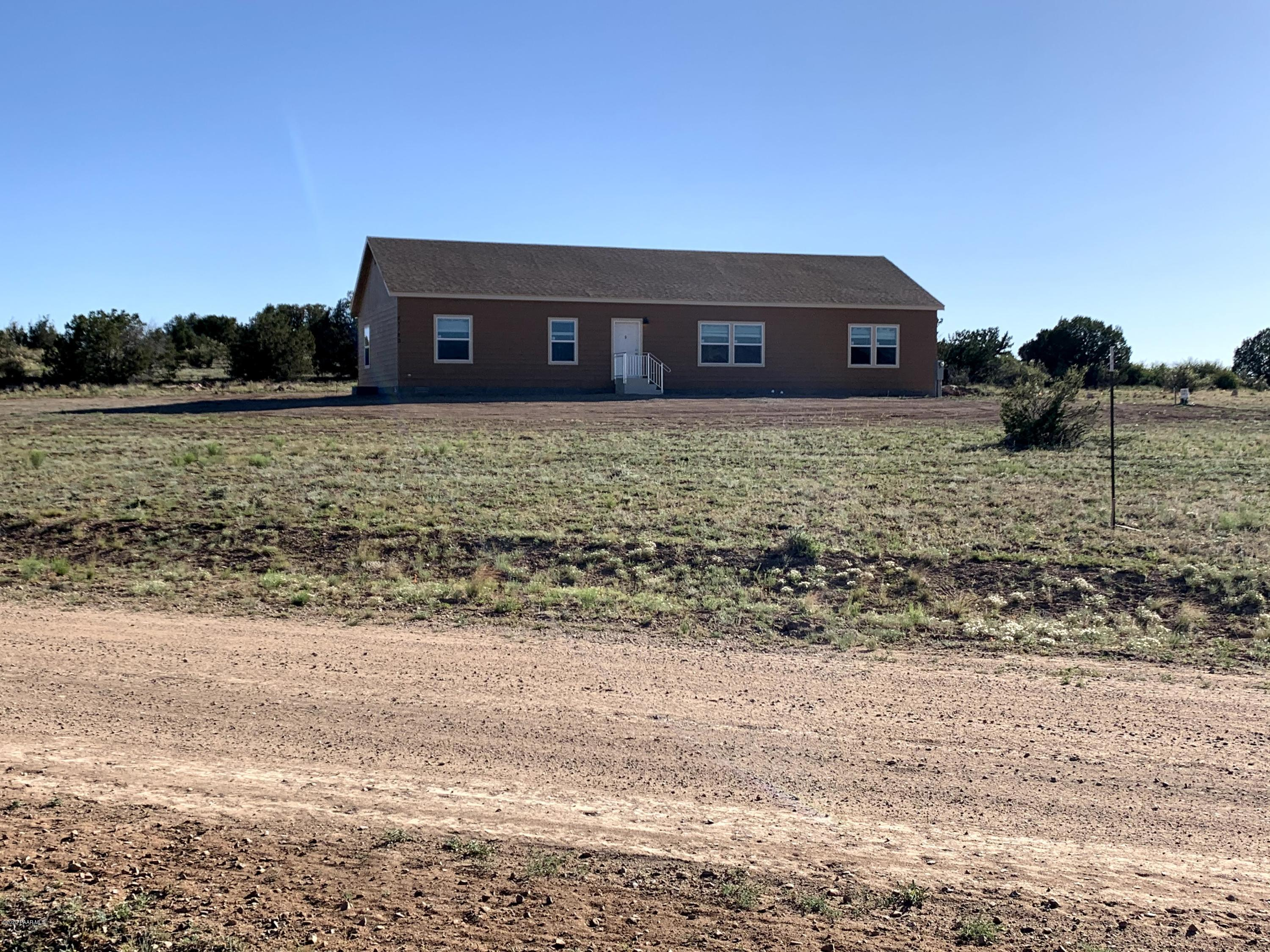 Photo of 23180 N Headwaters, Paulden, AZ 86334