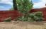 2445 S Road 1, Chino Valley, AZ 86323