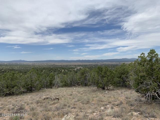Photo of 18601 Crossroads Ranch, Prescott, AZ 86305