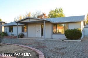 1819 Fox Road, Chino Valley, AZ 86323