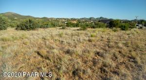 00 S Hwy 169, Dewey-Humboldt, AZ 86327