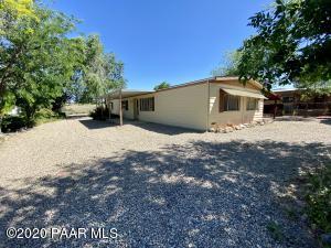 10477 Brangus Lane, Dewey-Humboldt, AZ 86327