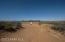 3155 S Rancho Place, Dewey-Humboldt, AZ 86327