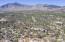 9640 N American Ranch Road, Prescott, AZ 86305