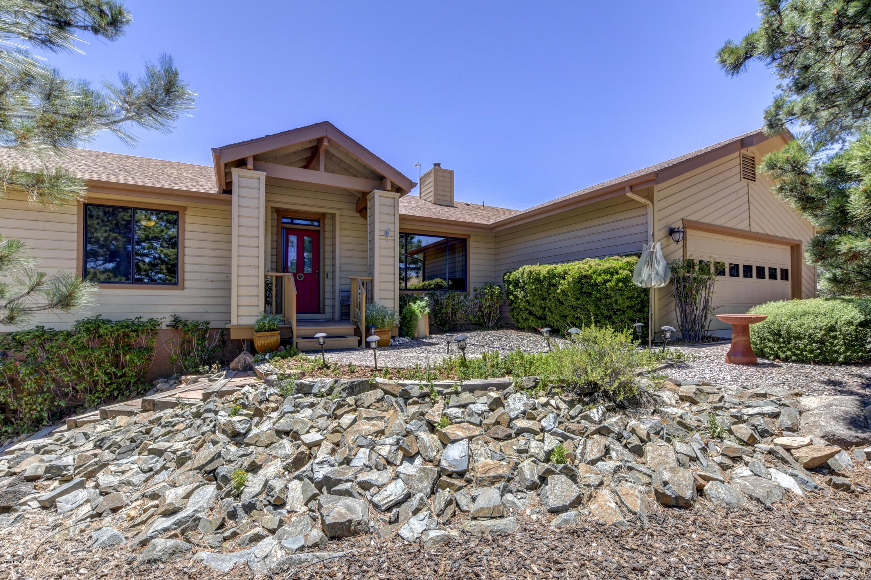 Photo of 4981 Cactus, Prescott, AZ 86301