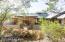 1725 Conifer Ridge Lane, Prescott, AZ 86303