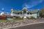 1816 E Mulberry Street, Prescott Valley, AZ 86314