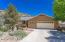 4746 Hornet Drive, Prescott, AZ 86301
