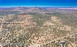 1b Boomerang, Chino Valley, AZ 86323