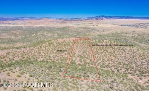 1c Boomerang, Chino Valley, AZ 86323