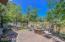 1500 Conifer Ridge Lane in Hassayampa Village Community Prescott, AZ