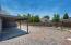 5591 E Ramble Way, Prescott Valley, AZ 86314