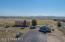 2625 Az-89, Chino Valley, AZ 86323