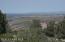 843 Yavapai Hills Drive, Prescott, AZ 86301