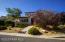 Beautiful Stoneridge family home for sale in Prescott Valley, Arizona