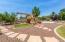 5979 Symphony Drive, Prescott, AZ 86305